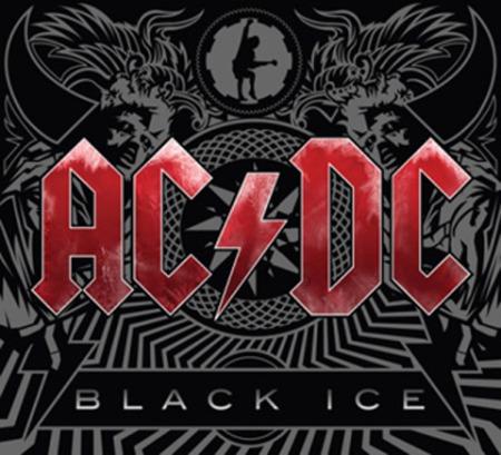 black_ice_cover