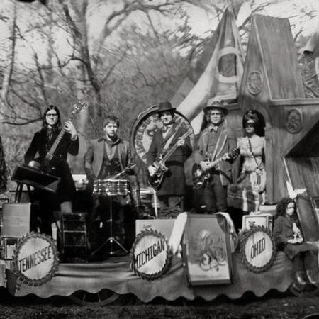 raconteurs_-_consolers_of_the_lonely
