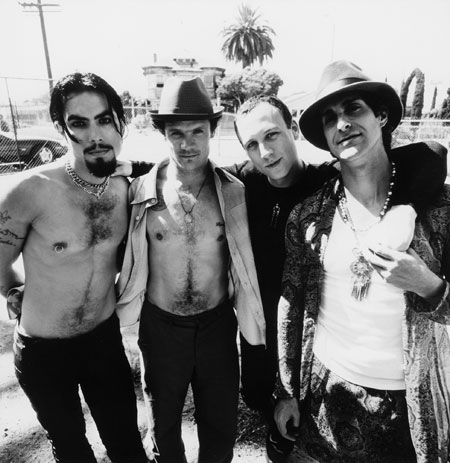 janesaddiction-02-big