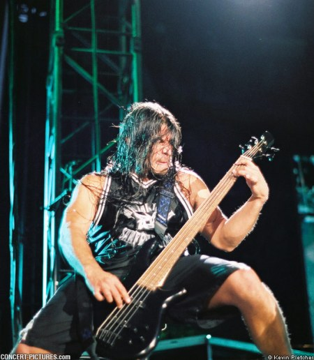 Robert-Trujillo-01